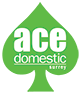 Ace Domestic Surrey Ltd